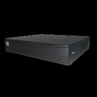 Видеорегистратор ST-NVR806PRO D