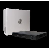 Видеорегистратор ST-XVR160 PRO D, (версия 3)