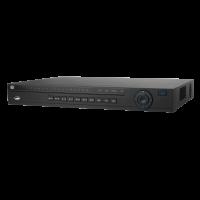 Видеорегистратор ST-XVR1624PRO D, (версия 2)