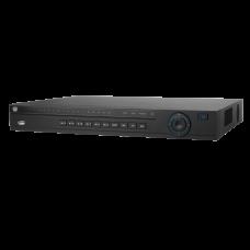 Видеорегистратор ST-XVR1624PRO D (версия 2)