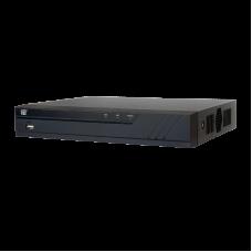 Видеорегистратор ST-XVR824PRO D (версия 2) купить в Ростове-на-Дону в интернет-магазине MrVision.ru