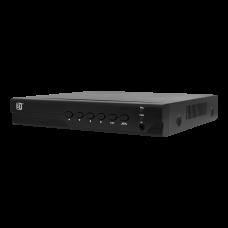 Видеорегистратор ST HDVR-04 M AHD