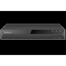 Архивная модель | Видеорегистратор Tantos TSr-UV0821