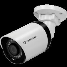 ip камера Tantos TSi-Pe25FP (3.6)