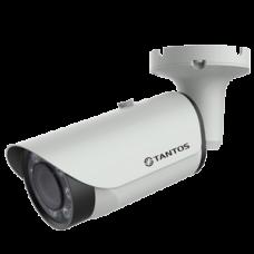 ip камера Tantos TSi-Pn225VPZ (2.8-12)