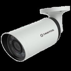 ip камера Tantos TSi-Pn225FP (3.6)