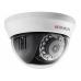 Видеокамера HiWatch DS-T201 купить в Ростове-на-Дону в интернет-магазине MrVision.ru