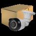 Видеокамера ST-2003 купить в Ростове-на-Дону в интернет-магазине MrVision.ru