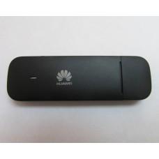 Модем HUAWEI E3372h-153 2G/3G/4G