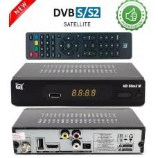 Ресивер GI HD Slim 2M