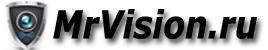 MrVision Видеонаблюдение, 4G Интернет в Ростове-на-Дону